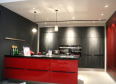 整体厨房让生活更美好 国美×IXINA上海浦建店正式开业