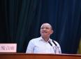 格兰仕梁昭贤:投资芯片 义无反顾加大科技创新力度