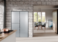 Liebherr利勃海尔产品设计重在实用,打造高端家居生活方式