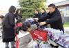亚马逊中国向甘肃黑龙江等贫困地区学校捐赠近百万元物资