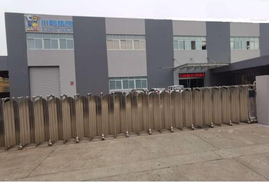 国内厨电行业新动向,广东奥太乐