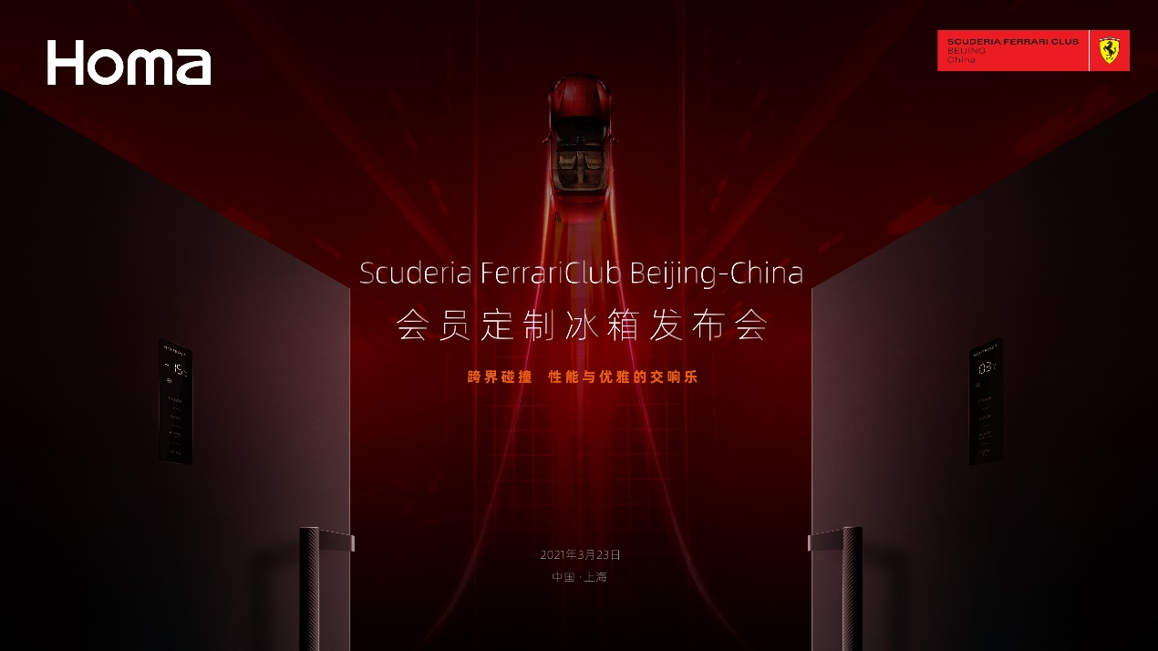 http://www.reviewcode.cn/wulianwang/202367.html