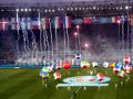 """用科技点燃欧洲杯,海信电视U7""""亮相""""罗马奥林匹克体育场"""