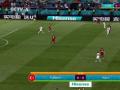 """欧洲杯顶级赞助商海信为什么敢投""""黑屏""""广告?"""