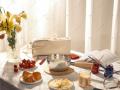 雪平锅到底是哪种锅?应该如何选择雪平锅?