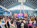 征程焕新·越未来 2021石家庄国际车展盛大开幕