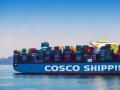 小米集团携手中远海运共同探索全链路可视化发展